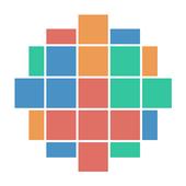Renk Puzzle icon