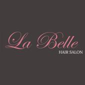 La Belle. icon