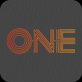 Teradata ONE Marketing Quiz icon