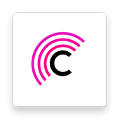 Central Pass Scanner icon