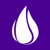 LiquidSky icon