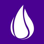 LiquidSky ícone