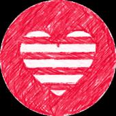 Luver icon