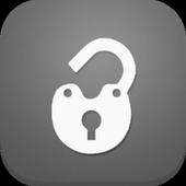 UnlockYourMotivation - beta icon