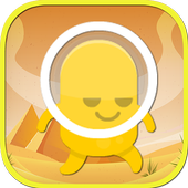 Floppy Path for Perry icon