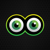 Oogie Games icon