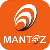 Mantoz - Find shops near you icon