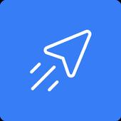 Mappie icon
