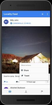Mappie screenshot 1