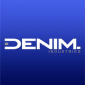 Denim Industries icon