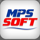 MPSSOFT icon
