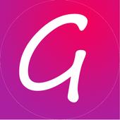 GuessKar icon