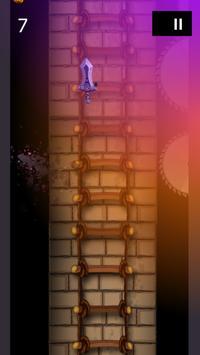 Dragon Run screenshot 3