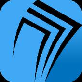 MyPocketMoney icon