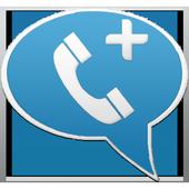 واتس اب + الإصدار الأخير Prank icon