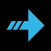 Wear Shortcut icon