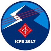 ICPS 2017 icon