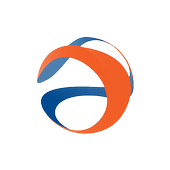 Harmony Ducted Zone Controller icon