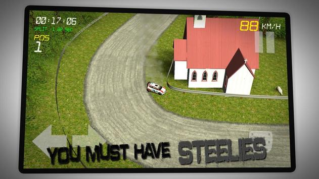 Get Gravel! Demo screenshot 5