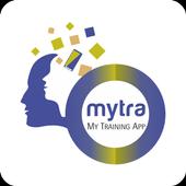 Mytra icon