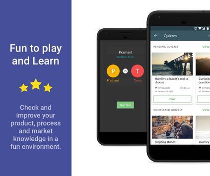 Mytra screenshot 3