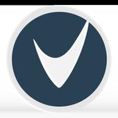 ikon Solo VPN - One Tap Free Proxy