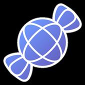 Scandy Pro icon
