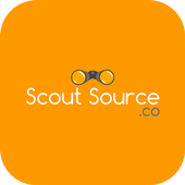 Scout Source icon