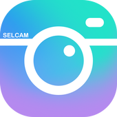 SelCam2 ~For your selfie~ icon
