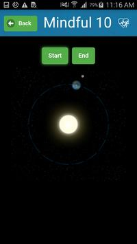 Self eHealth screenshot 1