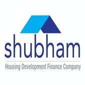 Shubham Academy icon