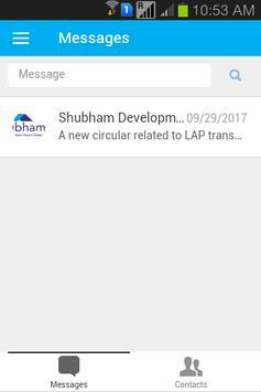 Shubham Academy screenshot 2