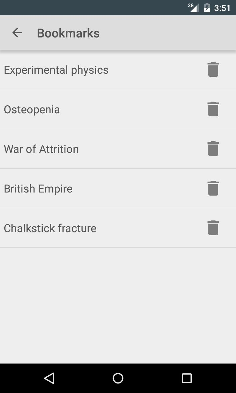 Attrition Roblox Wiki Random Wiki For Android Apk Download