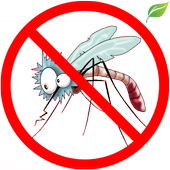 Anti Mosquito Killer App icon