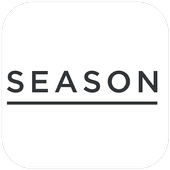 Season - Discover & Shop 500+ Amazing Brands icon