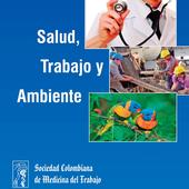 Congreso Medicina del trabajo icon