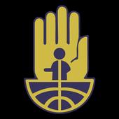 Dgrd - Riesgos Pasto icon