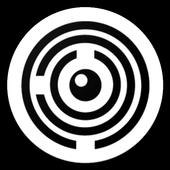 Simplifeye icon