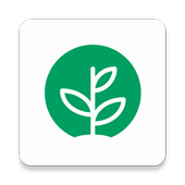 GROW - Accounting & Invoice Online icon