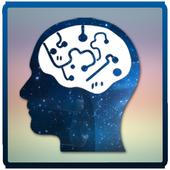 Brain Games icon