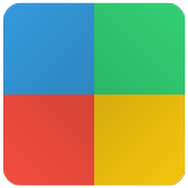 Brain Training: Colors icon