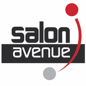 Salon-Avenue icon
