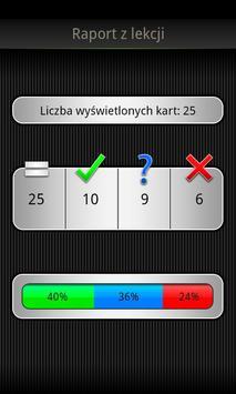 Speeq Francuski   Polski free apk screenshot