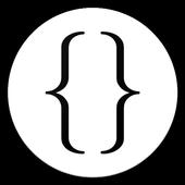 CommitHub icon