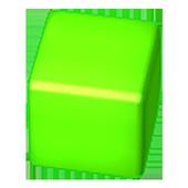 MISO CUBE icon