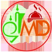 Mughal Durbaar icon