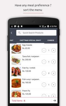 Mughal Durbaar apk screenshot