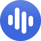 Dialpad icon