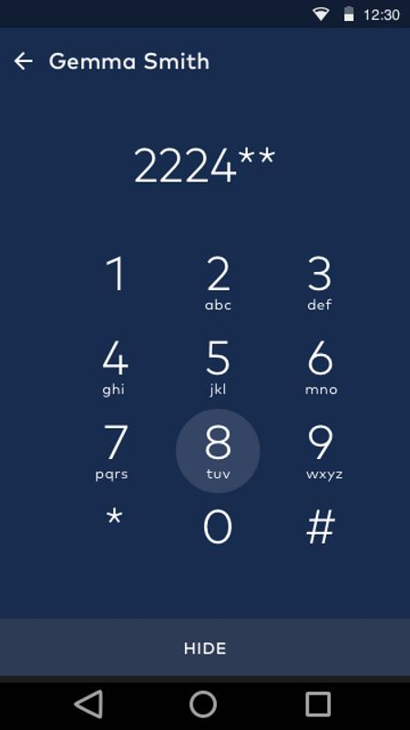 Dialpad Apk Download Free Communication App For Android
