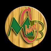 Machimbre icon